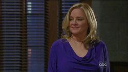Charlene Wilson - Season 51 (1)
