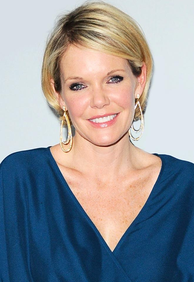 File:Maura West.jpg