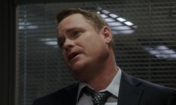 S02E13-Detective Nash