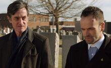 S02E20-Sherlock and Alistair