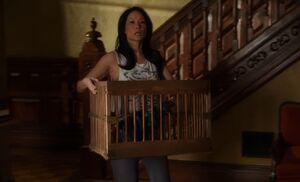 S02E16-Watson carries Remus