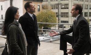 S02E10-Watson Holmes Dylan