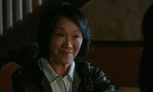 S06E14-Mary Watson