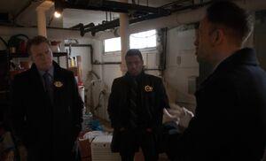 S03E20-Holmes explains Ruby