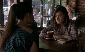 S04E04-Emily and Watson