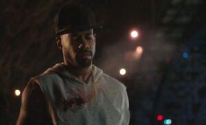 S05E24-Duane shot