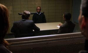 S03E09-Kirke in box