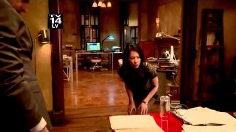 Elementary 2x21 Extended Promo Season 2 Episode 21
