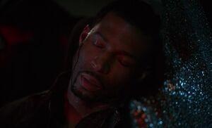 S05E21-Booker dead