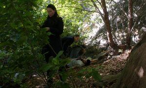 S03E09-Jacoby corpse