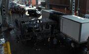 S07E04-Explosion scene