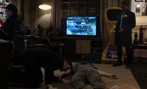 S03E19-Holmes Bell crime scene