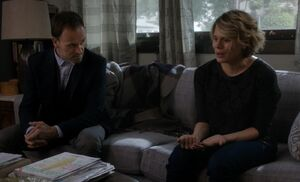 S04E06-Holmes Amber Bova