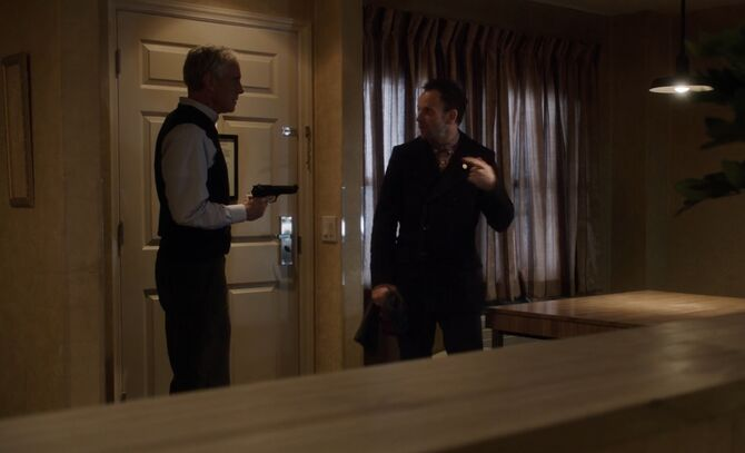 S01E13-Dresden and Holmes