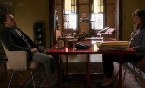 S05E24-Sherlock and May