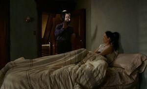 S06E19-Teleprescence wakes Watson