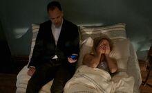 S07E05-Holmes wakes Watson