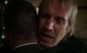 S02E24-Mycroft hugs Sherlock