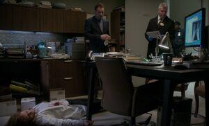S05E10-Crime scene