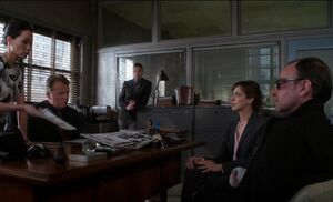 S03E21-Ward confesses