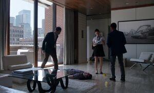 S04E03-Crime scene
