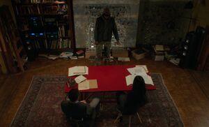 S05E09-Shinwell betrayed