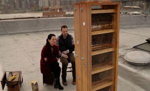 S01E24-Watson Holmes w bees