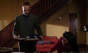 S02E06-Holmes wakes Watson