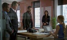 S01E02-Accusing Rebecca