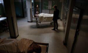 S01E12-At morgue