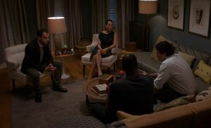 S04E04-Holmes Watson Dr house