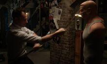 S03E15-Holmes and Bob