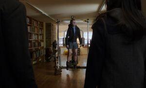 S01E13-Crime scene