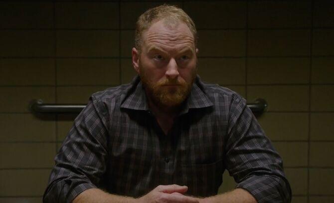 S07E02-Patrick Meers headshot