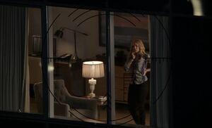 S02E07-Nigella target