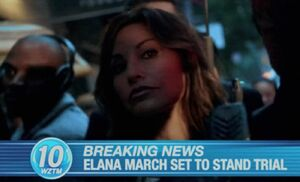 S03E01-Elana News shot