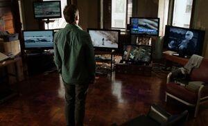 S01E08-Media room