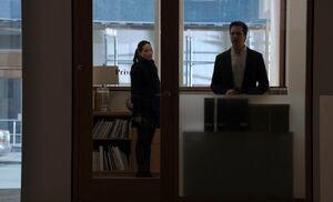 S01E18-Watson with Gardner
