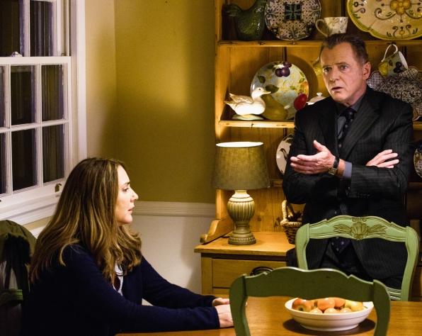 File:010 An Unnatural Arrangement episode still of Cheryl and Tommy Gregson.jpg