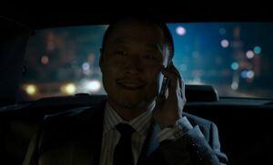 S01E10-Oren Watson head shot