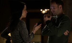 S01E21-Watson Holmes Moriarty call