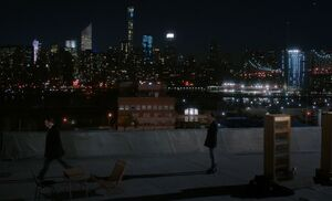S04E24-Morland Sherlock rooftop2