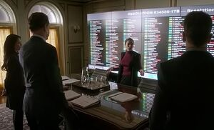 S04E24-Watson Morland Hashemi Sherlock