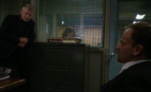 S06E05-Gregson berates Holmes
