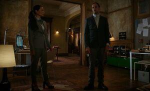 S06E01-Holmes forgets