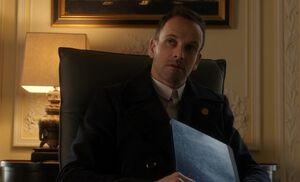 S04E14-Sherlock ending