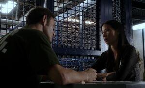 S01E09-Watson and Liam