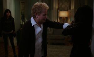 S05E15-Margaret gets Watson