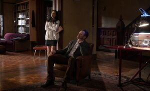 S02E02-Watson Holmes ending