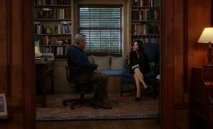 S04E07-Henry Watson and Joan